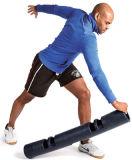 لياقة وزن جسم تدريب مطاط [فيبر]