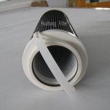 5 de Elementen van de Filter van de Olie van het Baarkleed van het micron HC9404FKN13H