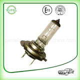 lampada bianca dell'alogeno H7 di 12V 55W/lampadina capa