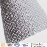 Maglia domestica della finestra dell'insetto delle tessile di alta qualità per i sacchetti