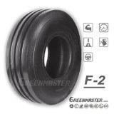 Los neumáticos el neumático de tractor agrícola 7.5lx15 de 9,5 L*15 10L-15 11L-15 12.5L-15