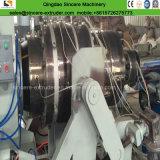 110mm 710mm 중국 PE 열 절연제 소매 관 밀어남 라인 1680mm