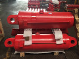 Добычи полезных ископаемых высокого давления гидравлического цилиндра
