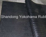 Energiesparendes Nn200 Förderband Gummi im Shandong-Yokohama