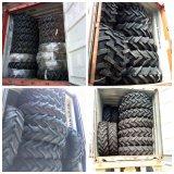14.9-24 14.9-28 pneumatici del pneumatico & della mietitrice del trattore & pneumatico agricolo Ls1 R1