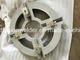 Rohr-Maschine für Plastic/HDPE /PP