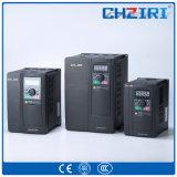 Chziri Frequenz-Inverter Zvf300 zum Gerneral Zweck mit Cer-Zustimmung
