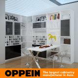 Design de mobiliário de casa inteira para apartamento pequeno (OP15-HS10)