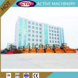 Gran Earth-Moving 3.5ton chino con el precio de fábrica de maquinaria