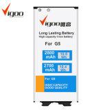Longue batterie V20 de téléphone mobile de temps d'attente pour l'atterrisseur (BL-44E1F)