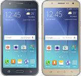 Original J7 déverrouillé nouveau téléphone mobile téléphone cellulaire