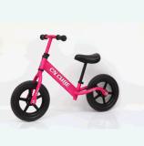 Los nuevos modelos extremadamente de aleación ligera de bebé para Niños Los niños bicicleta bicicleta