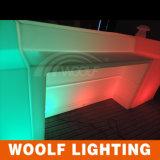 Contro LED/Luminous contatore della barra della barra/contatori commerciali della barra