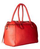 Сумки женщин сумок способа повелительниц верхнего качества кожаный
