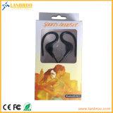 Vente chaude d'écouteurs de voix de fabrication sans fil prompte de Lanbroo Chine