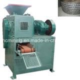 鋼鉄スラグケイ素の鉱石の粉の鉄のスラグ煉炭機械