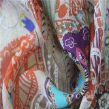ткани печатание 10mm Georgette Silk
