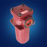 Qu-H250X3p de alta Draulic Leemin