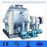 Certificação Ce 200L de alta mistura viscosa e máquina de amassar