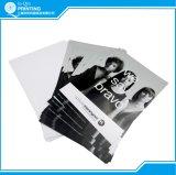 Gut entworfenes Form-Postkarte-Drucken
