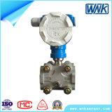 1kpa~30MPa Smart Differential Pressure Transducer met IP66/67