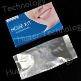 Heller Lächeln-Ausgangsgebrauch-Zahn-Bleiche-Installationssatz (HR-HK02)