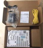 Ranurador óptico de Gopon de la terminal de red para la red óptica pasiva de Zte ONU FTTH