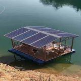 500W 24V Stromversorgung weg vom Rasterfeld-SolarStromnetz
