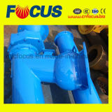Транспортер винта цемента высокого качества 25t/H Lsy160 для силосохранилищ цемента