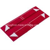 Подгоняйте коробку упаковки подарка печатание складную бумажную