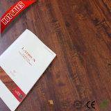 Vinylbodenbelag des China-Fabrik-Verkaufs-preiswerter Preis-5mm Bangladesh