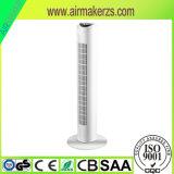 45W 100% Koeler van de Ventilator/van de Lucht van de Toren van de Motor van het Koper met Afstandsbediening