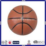 عادة حجم 7 نظير كرة سلّة كرة