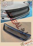 A fibra de carbono Racing peças para o Subaru Impreza WRX Legacy Forseter Brz XV