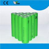 30A 18650 batteria Us18650vtc4 2100mAh 18650 Vtc4 Us18650vt