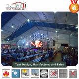 De Tent van het Festival van het bier voor Banket over Hete Verkoop voor Gebeurtenissen