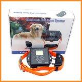 5000 Quadratmeter drahtloser unsichtbarer elektronischer Haustier-Hund, diesystem für Hundehaustier-Sicherheits-elektrischen Hundezaun-Controller einzäunen