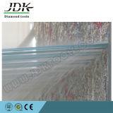 Multi Diamond Wire saw для гранита / мрамора