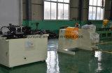 Reactor eléctrico Línea de corte de acero de silicio