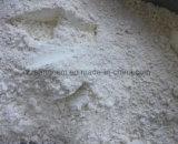 Precio de óxido de zinc de alto rendimiento del 99,7% de caucho/pintura/cosméticos