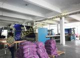 Textilfertigstellungs-Maschinerie des geöffneten Breiten-Verdichtungsgerätes