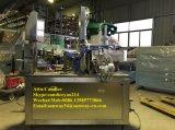 Máquina Tapadora Automática de tubo de plástico
