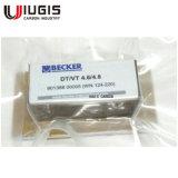 Palheta de grafite para SD/Sv1016b, SD/Sv1016c Busch bomba seca 722522489