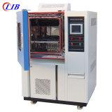 Température de réfrigération de compression mécanique de l'humidité Machine de test