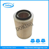 Best Price를 가진 높은 Quality Air Filter 044-129-620A