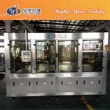 Hy-Remplir en boîte automatique de machine de remplissage