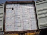 알루미늄 호일 Backing239를 가진 PVC에 의하여 박판으로 만들어지는 석고 천장 널