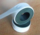 Уплотнение резьбы тефлоновую ленту с 100% чистого ПТФЭ