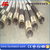 Uitstekende kwaliteit van de Slang van de Pomp van de draad de Gewapend beton