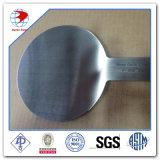 Alimentação China ANSI B16,5 Class 150 levantadas Face do flange cega